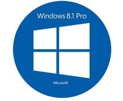 windows_8_1_pro_dvd